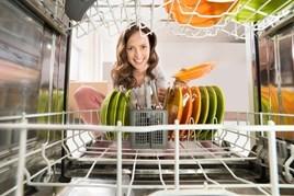 Il filtro della lavastoviglie che cos è come funziona e come si