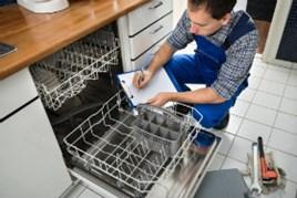 Scaricare rex lavastoviglie non